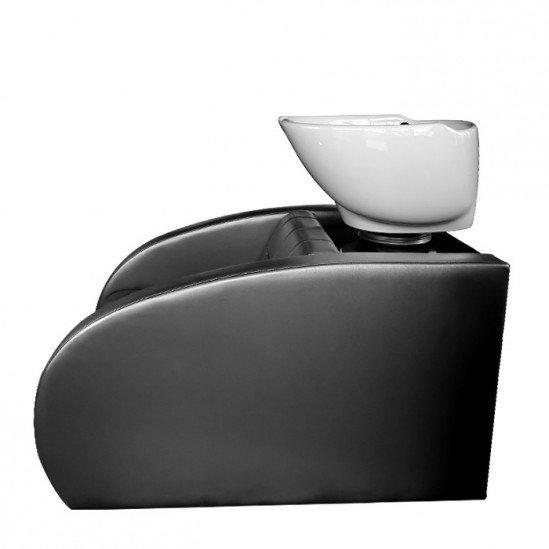 Λουτήρα κομμωτηρίου - IZ413