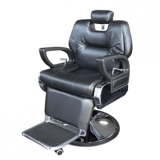 Καρέκλα κουρείου A12
