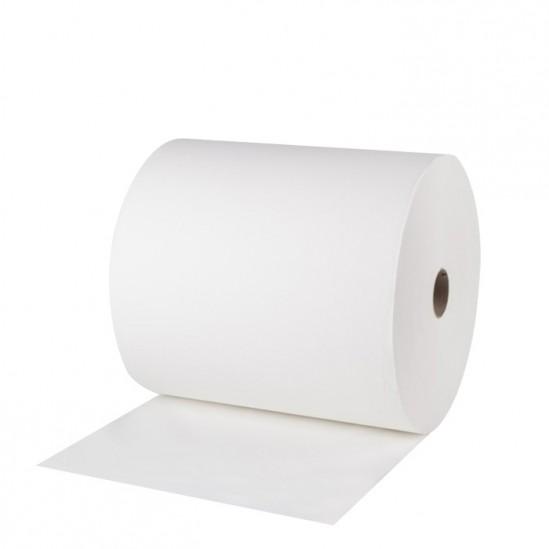 Χάρτινες πετσέτες σε ρολό JUMBO PACK