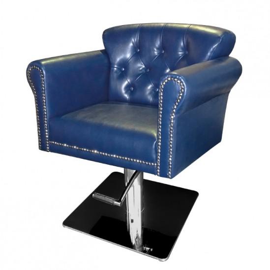 Επαγγελματική πολυθρόνα καρέκλας μοντέλο AA310