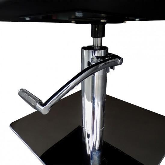 Επαγγελματικός εξοπλισμός για κομμωτήριο μοντέλο AA310