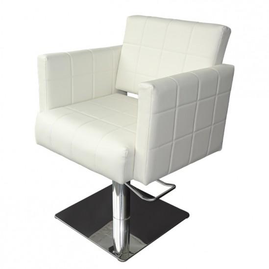 Καρέκλα κομμωτηρίου, M401-A