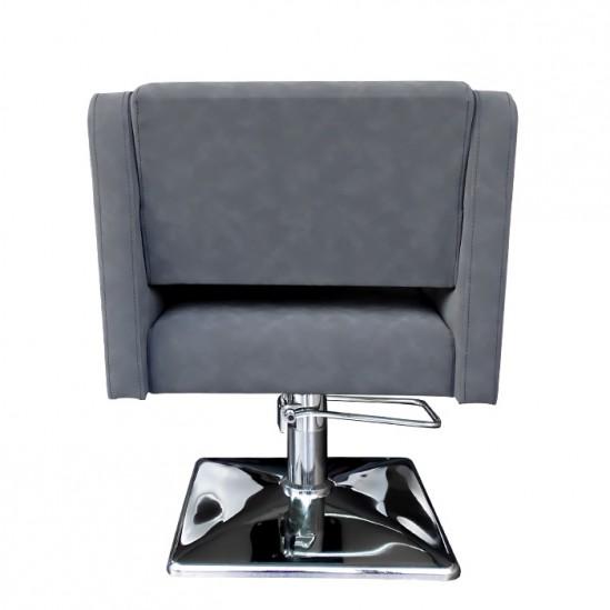 Σχεδιαστική καρέκλα κομμωτηρίου μοντέλο A5000
