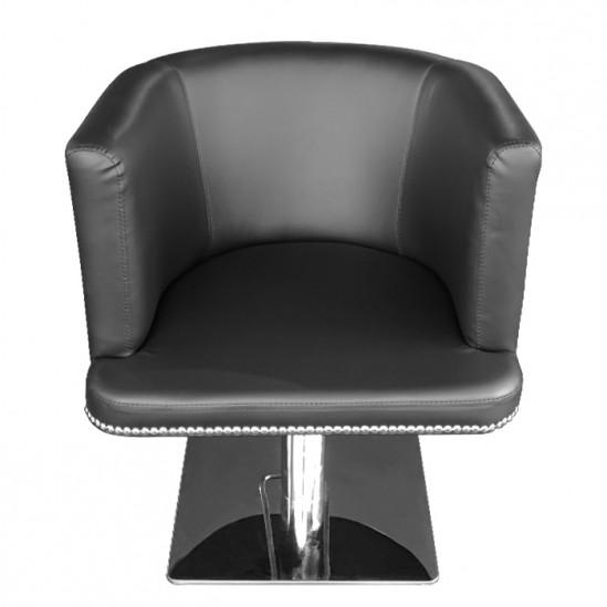 Καρέκλα κομμωτηρίου, M720