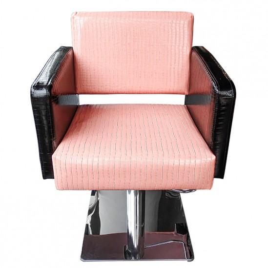 Καρέκλα κομμωτηρίου M90