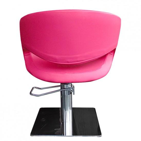 Καρέκλα κομμωτηρίου - T51