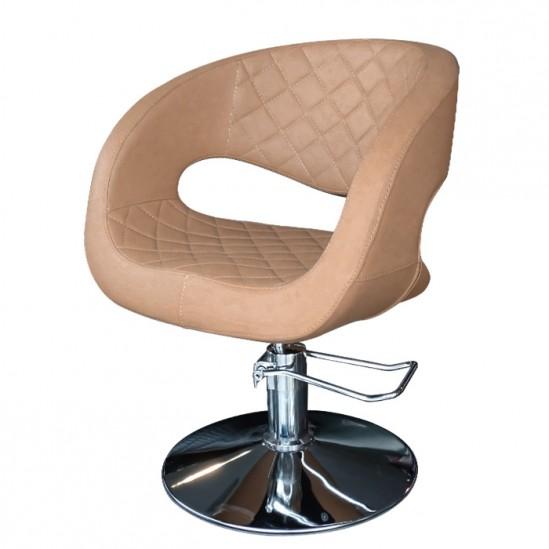 Καρέκλα κομμωτηρίου - T52