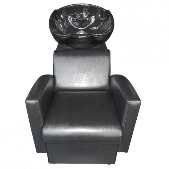 Λουτήρα κομμωτηρίου M33