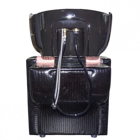 Λουτήρας κομμωτηρίου M9090