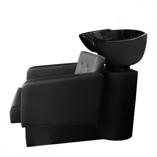 Κομψό πακέτο με εξοπλισμό κομμωτηρίου NRP620