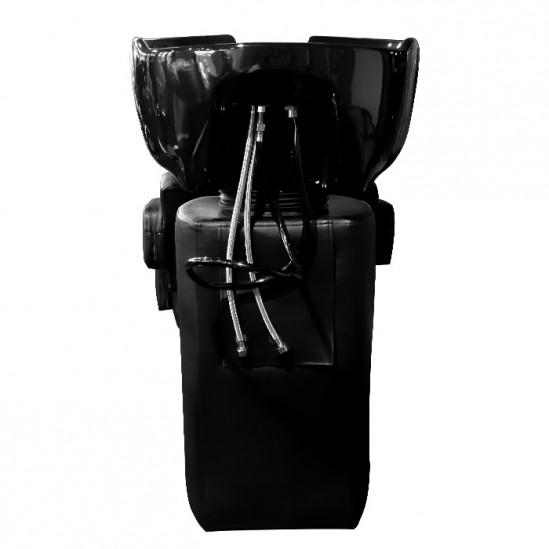 Επαγγελματικό λουτήρα κομμωτηρίου μοντέλο M1001