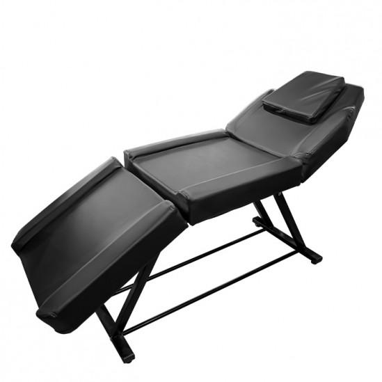 Συνδυασμένο κρεβάτι καλλυντικών και μασάζ KL250