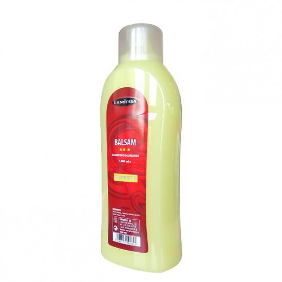 Θρεπτική κρέμα μαλλιών, Londessa, 1000ml