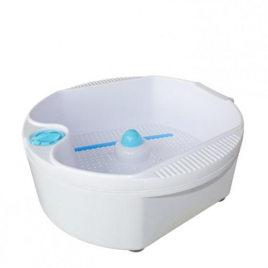 Μπανιέρα μασάζ πεντικιούρ με 3 λειτουργίες CH-800
