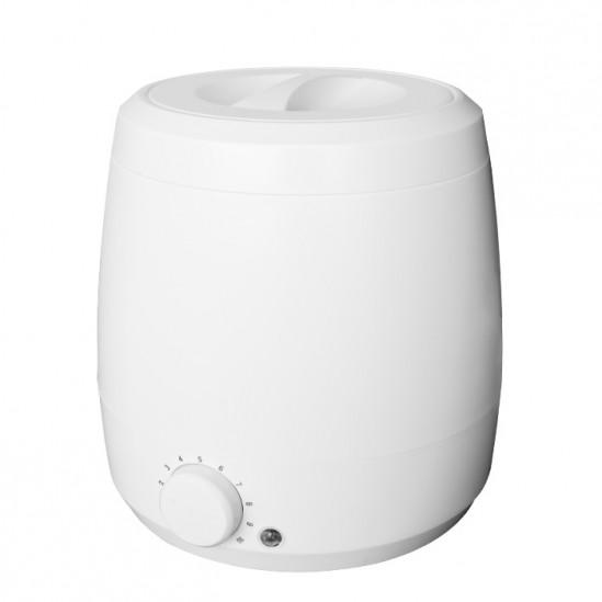 Θερμαντήρας για κερί αποτρίχωσης 400ml Advance