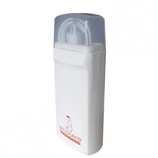 Μονόκλινος θερμαντήρας για κερί αποτρίχωσης Arcocere - 088