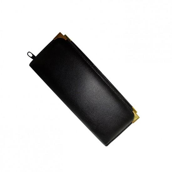 Επαγγελματικό σετ κομμωτηρίου με ψαλίδι Yuniku μοντέλο DS6