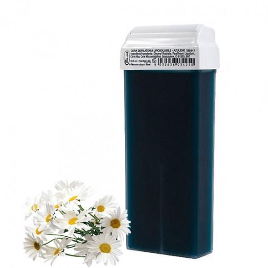 Κερι Αποτριχωση Ρολετα - Αζουλενιο 100Μλ