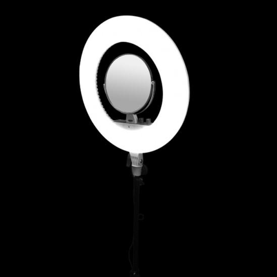 ΛΑΜΠΑ ΔΑΧΤΥΛΙΔΙ VENUS V48C ΜΕ LED ΦΩΤΙΣΜΟ