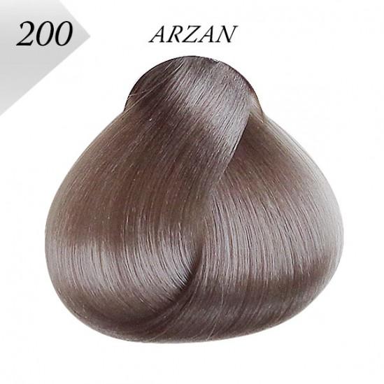 ΒΑΦΗ ΜΑΛΛΙΩΝ - ARZAN, №200 - LONDESSA