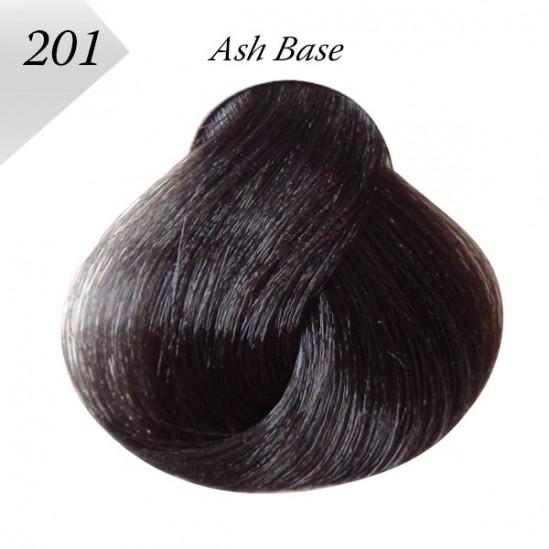 ΒΑΦΗ ΜΑΛΛΙΩΝ  - ASH BASE, №201 - LONDESSA