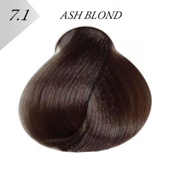 ΒΑΦΗ ΜΑΛΛΙΩΝ - ASH BLOND, №7.1 - LONDESSA