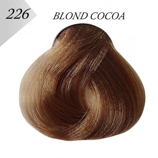 ΒΑΦΗ ΜΑΛΛΙΩΝ - BLOND COCOA, №226 -LONDESSA