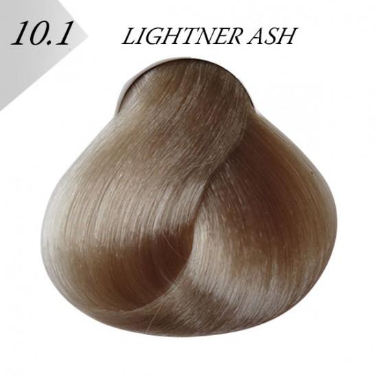 ΒΑΦΗ ΜΑΛΛΙΩΝ - LIGHTNER ASH, №10.1 - LONDESSA