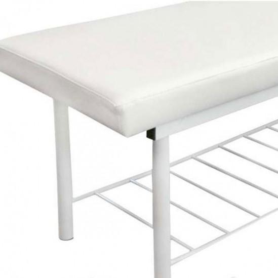 Κρεβάτι μασάζ και καλλυντικών KL260 πλάτους 70 cm